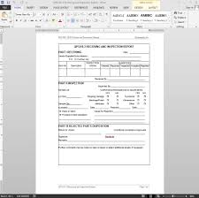 property inspection report template inventory receiving log template