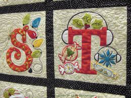 quilt inspiration twelve days of christmas quilts merry