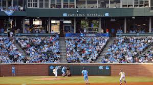 Unc Map University Of North Carolina Tar Heels Official Athletic Site
