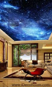 Star Decals For Ceiling by Best 25 Wall Murals Ideas On Pinterest Wall Murals For Bedrooms