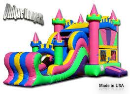 castle bounce house bounce house sales slides jumpers