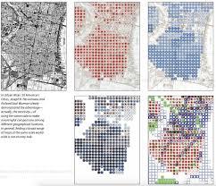 Occ Map Book Report Assignment U2013 Information Design Visualization