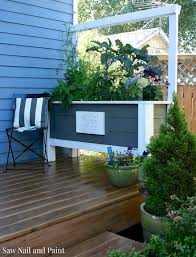Home Decor Distributor Images About Outdoor Steel Planters Privacy Walls On Pinterest