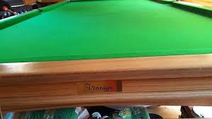 life size pool table full size pool table for sale there regulation size pool table
