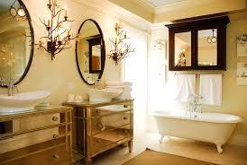 pivoting oval bathroom mirrors u2014 derektime design tips oval