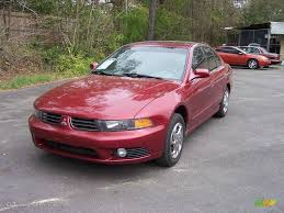 2002 mitsubishi lancer modified mitsubishi galant price modifications pictures moibibiki