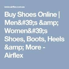 womens boots afterpay shop now enjoy now pay later with supercheap auto afterpay