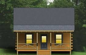 2 bedroom log cabin 2 bedroom log cabin kits descargas mundiales