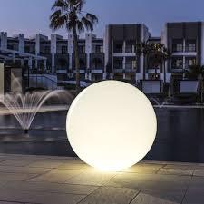 large outdoor globe lights outdoor designs