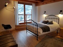 chambres d hotes originales chambres d hotes originales 54 images la demeure d 39