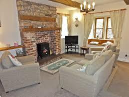 sunrise cottage living room cottage living rooms design ideas with
