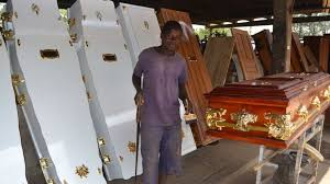 coffins for sale aids in decent burials affordable news