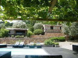 chambre d hote de charme porto vecchio chambres d hôtes les jardins de mathieu chambre d hôtes porto vecchio