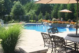 li poolscape suffolk county pool services miller place ny long