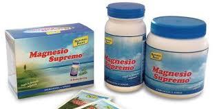 magnesio supremo bustine magnesio supremo箘 a cosa serve propriet罌 dosi assunzione e