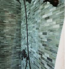 Glass Tile Installation Glass Tile San Diego Glass Tile San Diego Tile