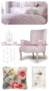 Rose Home Decor by Sleeping Beauty Home Decor Inspiration Love Emily Jayne