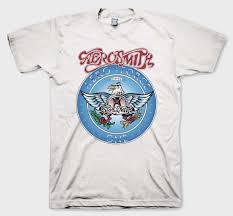 eagle halloween costume wayne u0027s world garth aerosmith t shirt halloween costume