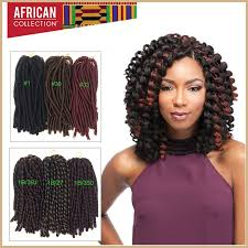 pictures of soft dred crotchet hairstyles soft dreads hairstyles fringe hair is our crown