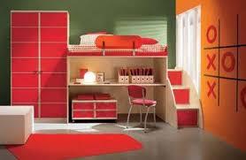 Child Bedroom Design Bedroom Design Ideas For Home Design Ideas
