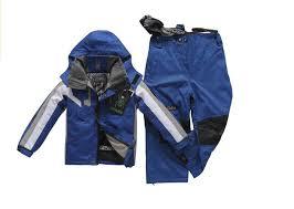 spyder spyder kids ski suits clearance sale discount price