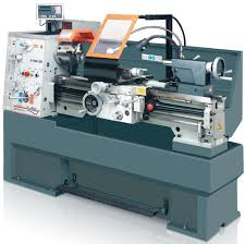 huvema hu410 manual lathe available at http generalmachinetools