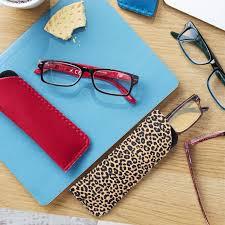 new year s chagne glasses new york yankees reading glasses best glasses 2017
