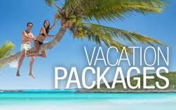 black friday vacation packages specials u0026 deals on caribbean beach vacation packages sandals