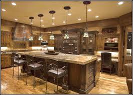 Cottage Kitchen Lighting Fixtures - french country kitchen lighting captainwalt com