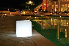 Led Lights For Backyard by 37 Brilliant Backyard Lighting Ideas