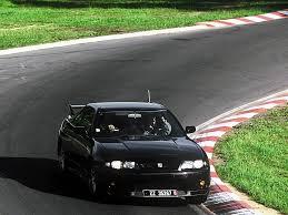 Nissan Gtr R33 - nissan skyline gt r v spec r33 specs 1995 1996 1997 1998