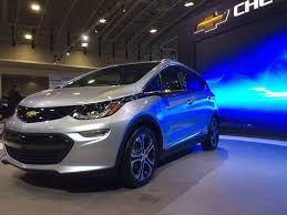 hatchback cars here are the top 5 new clean cars for 2017 union of concerned