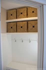 Curtains For A Closet by Closet Door Ideas Beads Roselawnlutheran