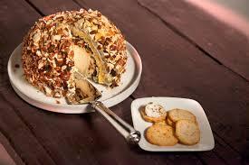 cheese turducken recipe chowhound