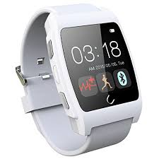 best smartwatch for android phone store best smartwatch reviews