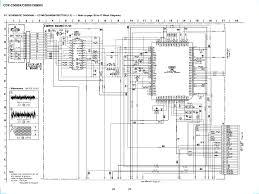 sony cdx gt240 wiring diagram agnitum me