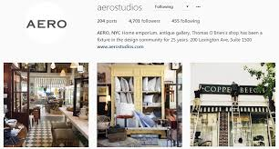 Home Interior Design News Top 100 Best Interior Designers In The World To Follow On