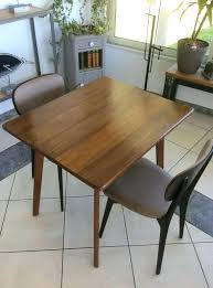 table de cuisine chez but chaise but cuisine table de cuisine chez but but table cuisine