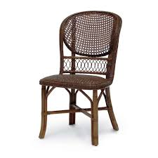 Wicker Kitchen Furniture Dining Room Dining Chair Cushions Rattan Dining Room Furniture