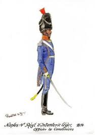 Armchair General Forums Best Uniform Page 69 Armchair General And Historynet U003e U003e The