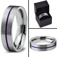 customize wedding ring wedding rings white gold wedding bands customize your own