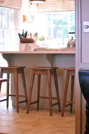danish modern kitchen bar stools danish modern bar stools amazon industrial stool