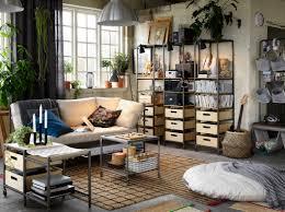 Wohnzimmer Schwedisch Wohnzimmer Einrichten Ideen U0026 Tipps Ikea
