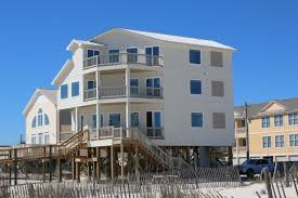 Gulf Shores Al Beach House Rentals by Availibility For Dolo Gulf Shores Al Vacation Rental