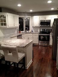 37 best white spring granite images on pinterest kitchen ideas