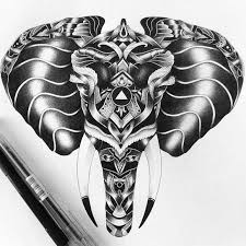 81 best tattoo sketches images on pinterest tattoo sketches