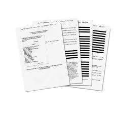 format laporan praktikum format penulisan laporan praktikum fisika saonone s