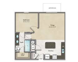 strathmoor u2013 floor plans
