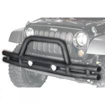 xhd bumper system by rugged ridge jeep 4x4