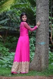 poise in pink u2013 aura upscaled